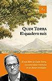 El quadern suís (A TOT VENT-RÚST)