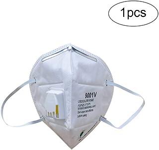 Filtrante Con Nanofibras De Respipro® Respilon Cubrebocas
