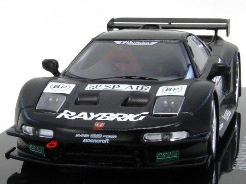 EBRRO 1/43 Raybrig NSX JGTC 1997 Test Car (44225) (japan import)