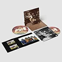 In Through The Out Door Deluxe Edition by Led Zeppelin (2015-07-31)