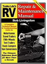Best rv maintenance manuals Reviews