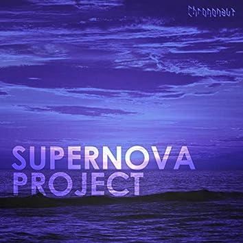 Supernova Project