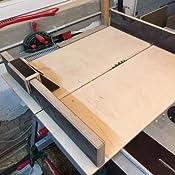 2m Birke Sperrholz Brett L/änge 150mm Holz Bretter 18mm Multiplex Brett-Zuschnitte L/ängen 1m 1005 mm
