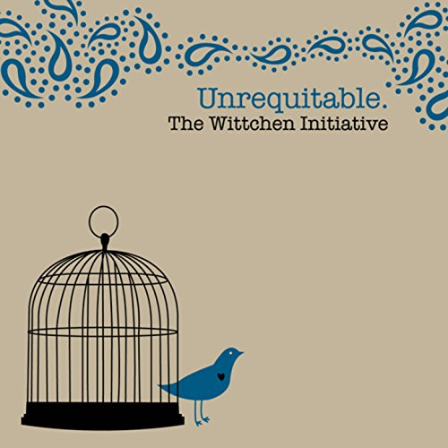 Unrequitable