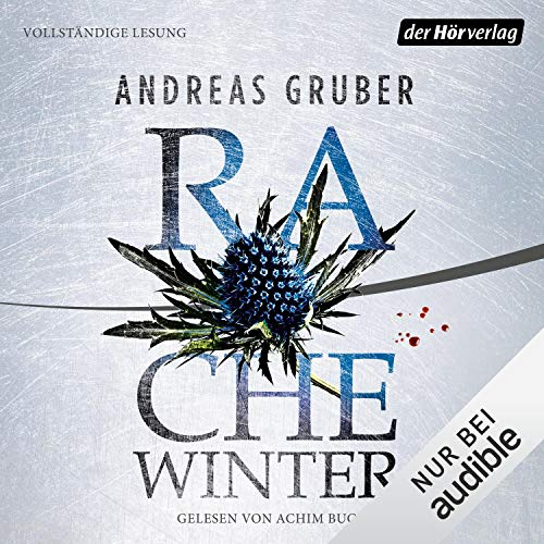 Rachewinter     Walter Pulaski 3              By:                                                                                                                                 Andreas Gruber                               Narrated by:                                                                                                                                 Achim Buch                      Length: 14 hrs and 56 mins     2 ratings     Overall 5.0
