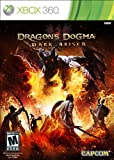 Dragon's Dogma: Dark Arisen - Xbox 360