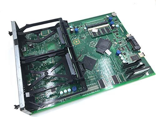 Q7492-67903 Scheda formattatrice per stampante HP Color Laserjet 4700