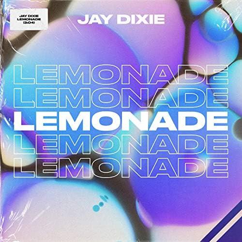 Jay Dixie, DVSK & Tremble