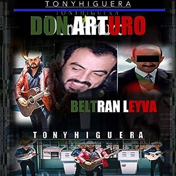 Don Arturo