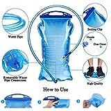 Zoom IMG-2 plartree zaino per l idratazione