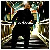 Fck Keywords [Explicit]