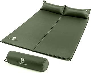 sleep mat by CAMEL
