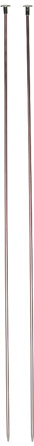 Boye 3216328001M Knitting Needles, 14