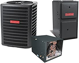 Best furnace and ac unit Reviews