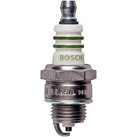 Bosch 0242240847 Zündkerze Super Special Wr6bc Ksn 628 Auto