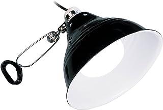 ExoTerraLámpara GlowLight de21,25cm deDiámetro
