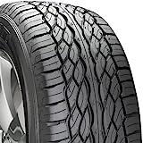 Falken Ziex S/TZ-05 All-Season Radial Tire - 305/50R20 120H