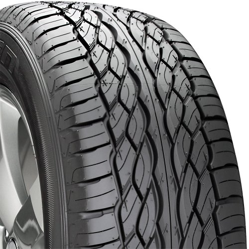 Falken Ziex S/TZ-05 All-Season Radial Tire - 265/50R20 111H