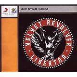 Libertad-2010 World Cup Edition
