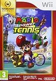Mario Power Tennis - Selects