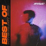 Baster 32 (Original Mix)