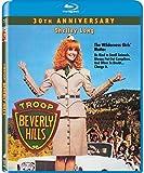 Troop Beverly Hills [Edizione: Stati Uniti] [Italia] [Blu-ray]