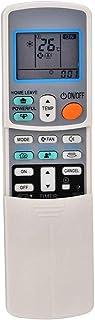 Control Remoto Universal para los acondicionadores de Aire, Buen reemplazo del Control Remoto Inteligente para Daikin ARC433A1