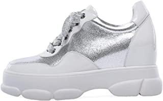 896711d5c3bbe Amazon.com: YXB - Fashion Sneakers / Shoes: Clothing, Shoes & Jewelry