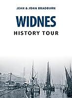 Widnes History Tour