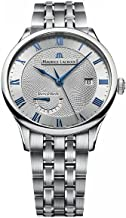 Maurice Lacroix Masterpiece MP6807-SS002-110-1