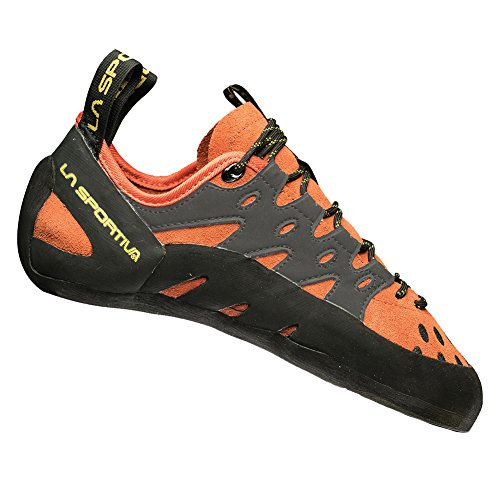 LA SPORTIVA Men's TarantuLace Performance <a href=
