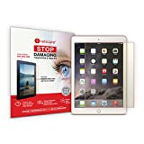 RETICARE 352T-9607-B Protector de Ojos Compatible con Apple iPad 9.7' Pantalla Visual, Intensive