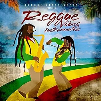 Reggae Vibes (Instrumentals)