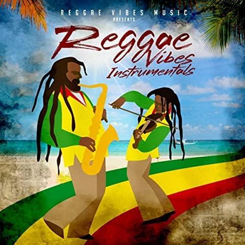 Reggae Vibes Music