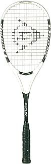 Dunlop ICE Pro Squash Racquet