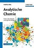 Analytische Chemie - Matthias Otto
