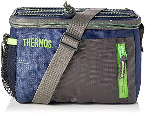 Thermos -   Kühltasche