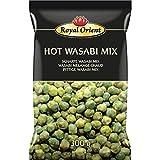 ROYAL ORIENT Scharfer Wasabi Mix, 300 g -