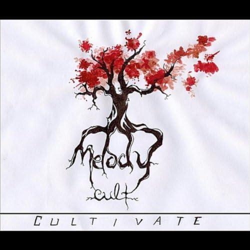 Melody Cult