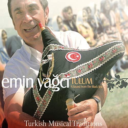Emin Yagci