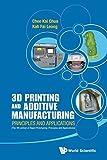 3d Printing Liquids