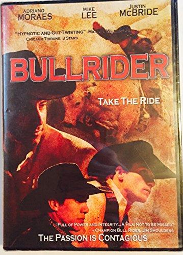 Bullrider ~ Take The Ride