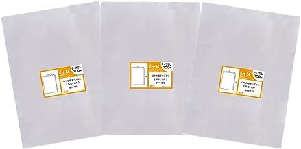 【国産】写真 L判 スリーブ 【ぴったりサイズ】OPP袋 【300枚】
