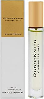 Donna Karan Cashmere Mist By Donna Karan for Women (.24 Ounce)