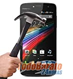 Todobarato24h Protector de Cristal Templado Energy Phone Pro MAX