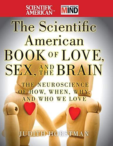 The Scientific...