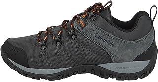 Columbia Men's Peakfreak Venture LT Low Rise Multisport Outdoor Shoes