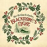 Blackmore's