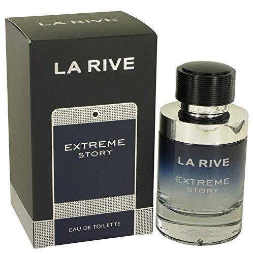 LaRive La rive extreme story edt 75 ml