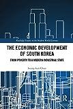 The Economic Development of South Korea
